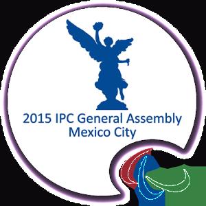 GA_Logo_2015